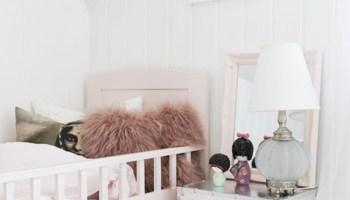 Idees Deco Un Ciel De Lit Pour Une Chambre Boheme Et Cosy