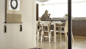 10 jolis bureaux pour travailler ou bloguer de chez soi decocrush