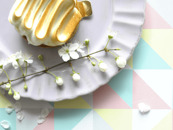 DIY : 3 tutos faciles pour faire entrer la tendance pastel chez soi