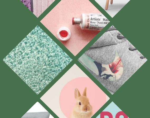{ Inspiration } Les meubles design et abordables de Made.com
