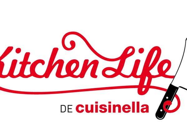 { Partenariat } Kitchen Life x Decocrush