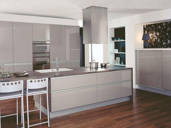 { Partenariat } Kitchen Life x Decocrush…[suite] !