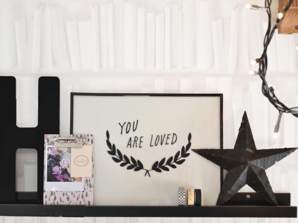 Crush ! Les étoiles en zinc handmade d'Etoile & Company