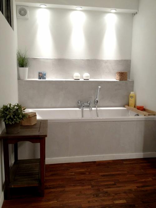 renovation_maison_salle_de_bain