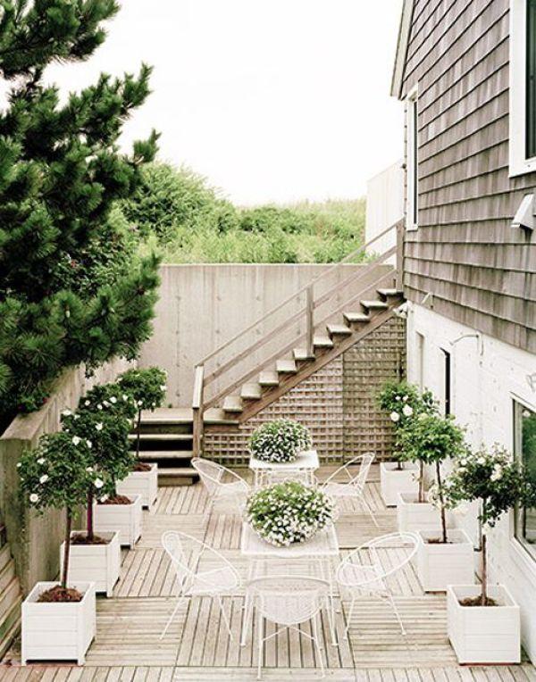 cosy_outdoor10