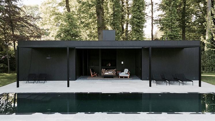Est-Magazine-Pool-House06