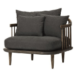 Fauteuil ethnic chic chez Made in Design