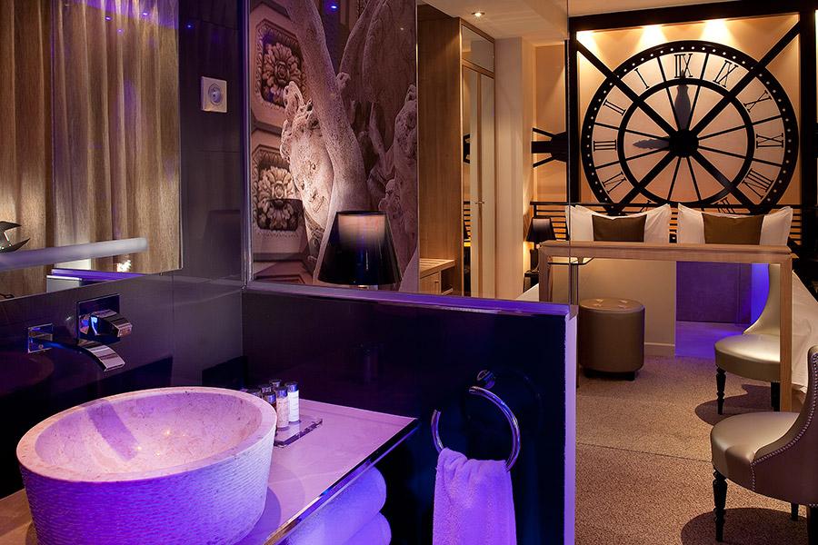 hotel-secret-de-paris-chambre-photo-christophe-bielsa-11-md