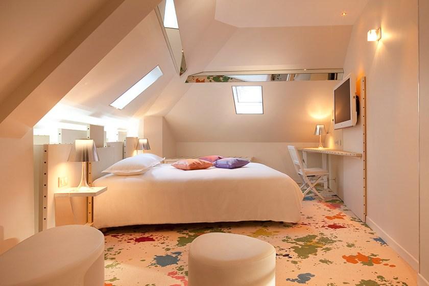 hotel-secret-de-paris-chambre-photo-christophe-bielsa-25-md