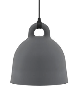 Suspension Bell de Normann Copenhagen
