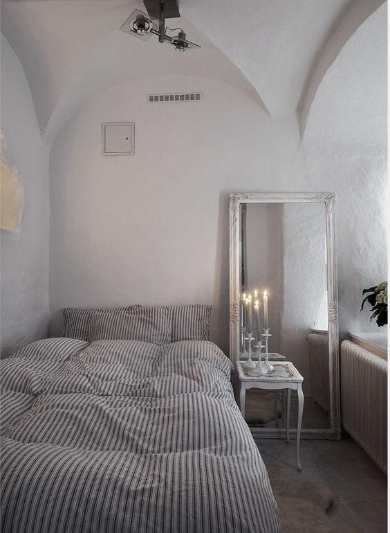 Comment créer une chambre au style méditerranéen ? - Decocrush ...