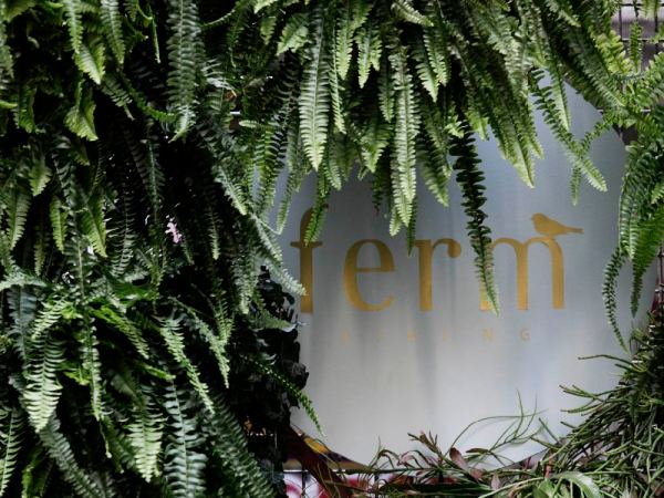 Agenda :  Ferm Living Pop-Up Shop