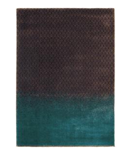 Joli tapis en laine chic et très élégant pour le salon par Ted Baker chez Un amour de Tapis