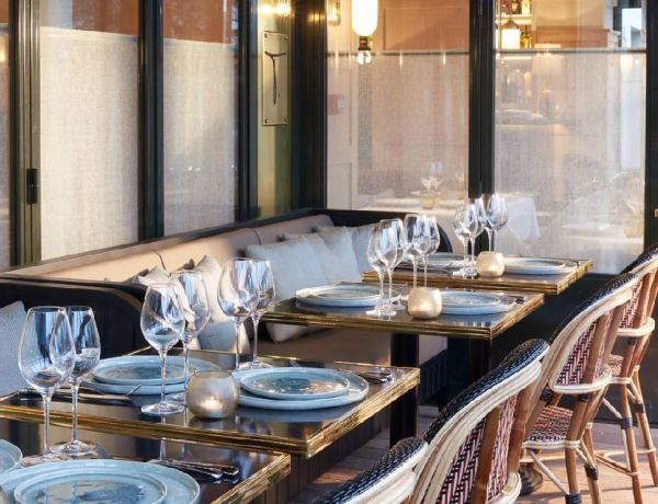 Tous les articles d co de decocrush - Thiou restaurant paris ...
