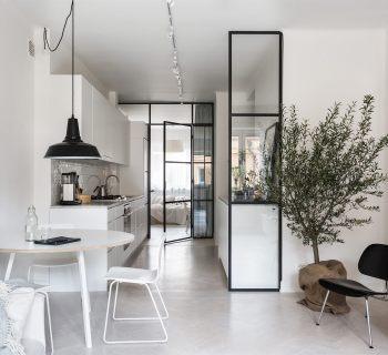 maisons appartements archives decocrush. Black Bedroom Furniture Sets. Home Design Ideas