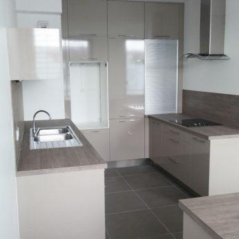 comment meubler sa cuisine quand on est locataire decocrush webzine d co. Black Bedroom Furniture Sets. Home Design Ideas