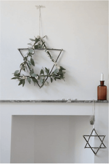decocrush-couronnes-noel-diy-nature02