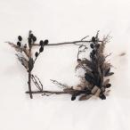 decocrush-couronnes-noel-diy-nature06