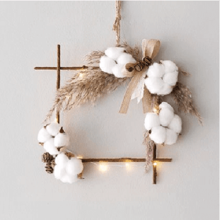 decocrush-couronnes-noel-diy-nature07