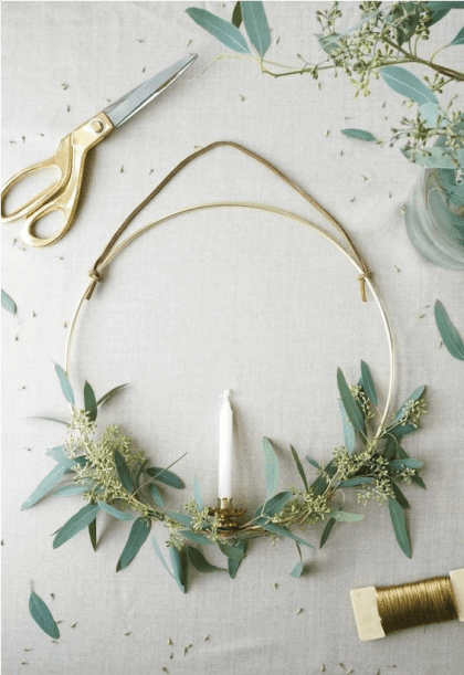 decocrush-couronnes-noel-diy-nature11