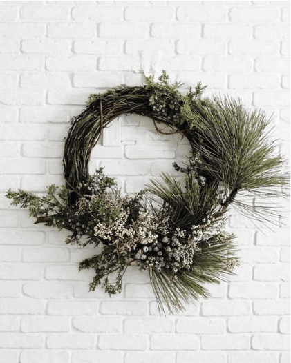 decocrush-couronnes-noel-diy-nature12