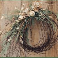 Le matériel indispensable pour un Noël DIY