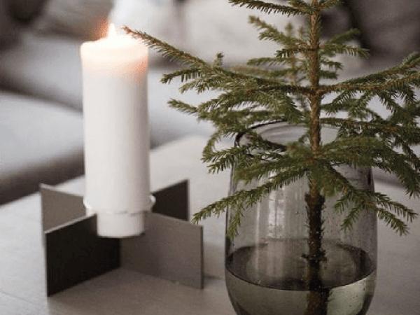 10 idées cadeaux de dernières minutes qui vont vous sauver à Noël !