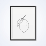decocrush-minimal-art-wall-diy-wire-decor_4