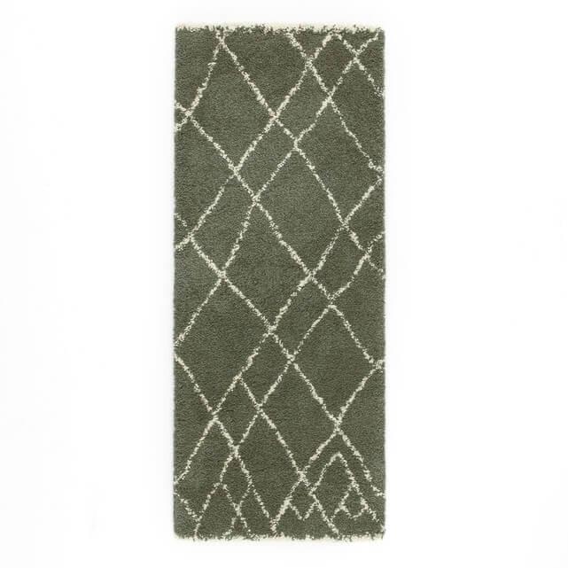 Coups de coeur pour ces tapis aux coloris originaux - www.decocrush.fr | @ decocrush