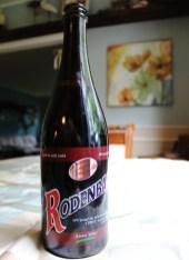 Rodenbach – Brouwerij Rodenbach N.V.