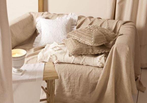 Blog myfouta tienda online de foutas toalla pareo - Telas cubre sofas ...