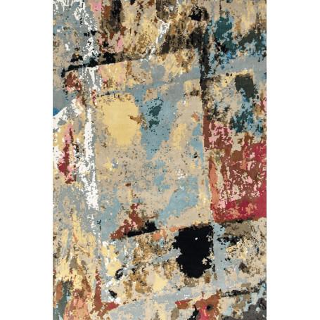 tapis palette