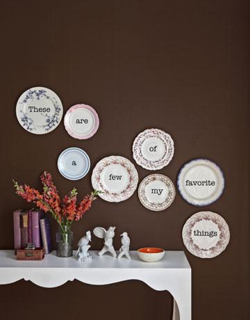 plates (5)