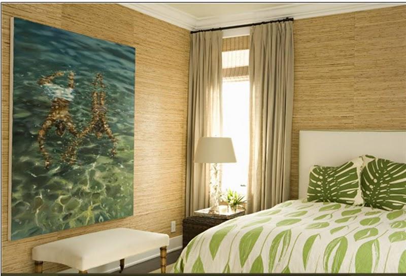 decofairy-bamboo-wallpaper (5)