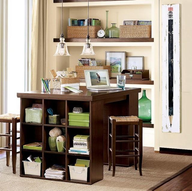 home office decofairy (3)