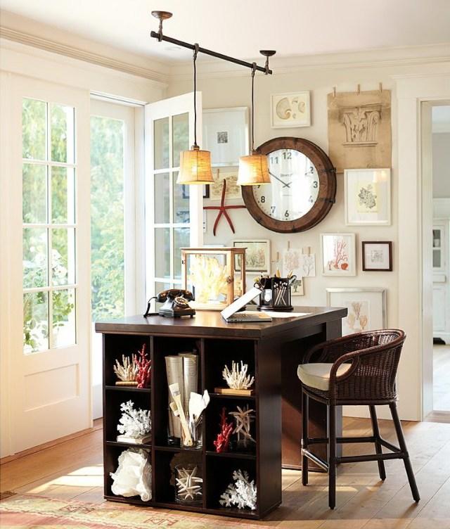 home office decofairy (6)