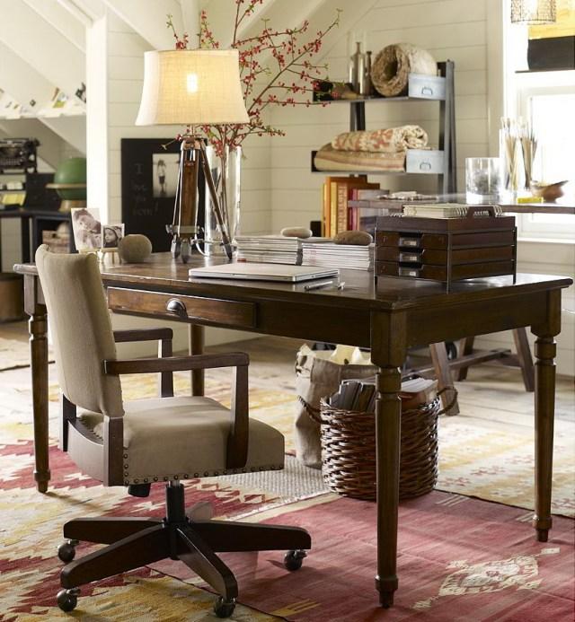 home office decofairy (9)