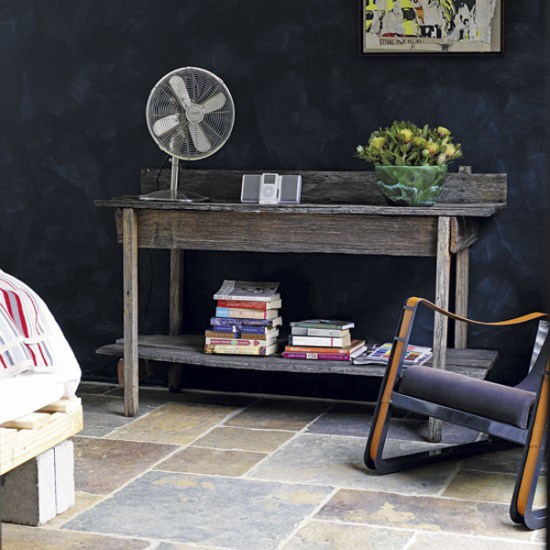 decofairy-cottage-melbourn (2)
