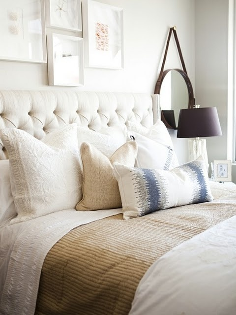 decofairy_headboards (12)