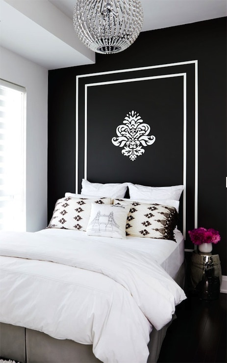 decofairy_headboards (14)