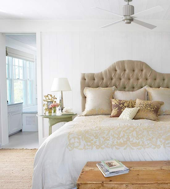 decofairy_headboards (20)