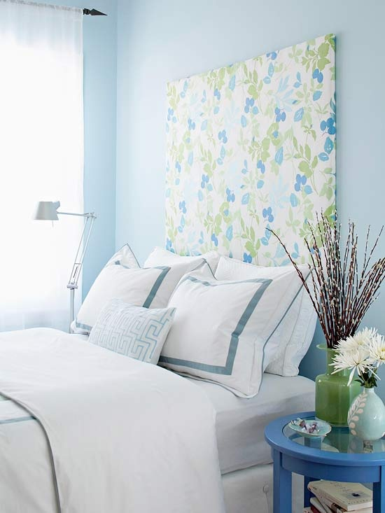 decofairy_headboards (24)