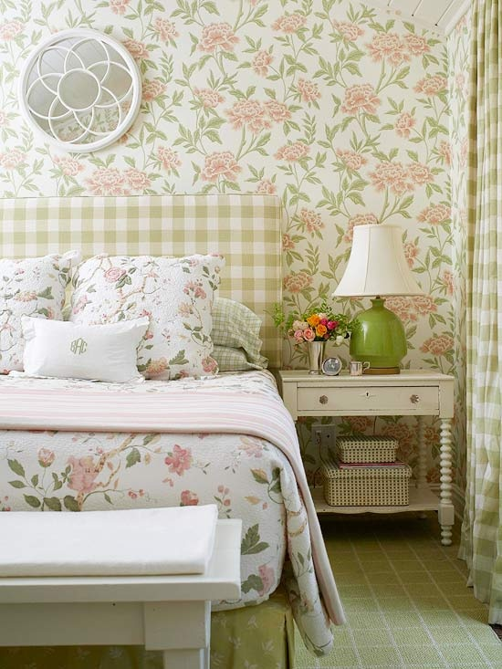 decofairy_headboards (5)