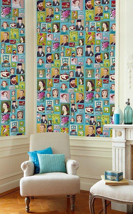 decofairy_wallpaper-2