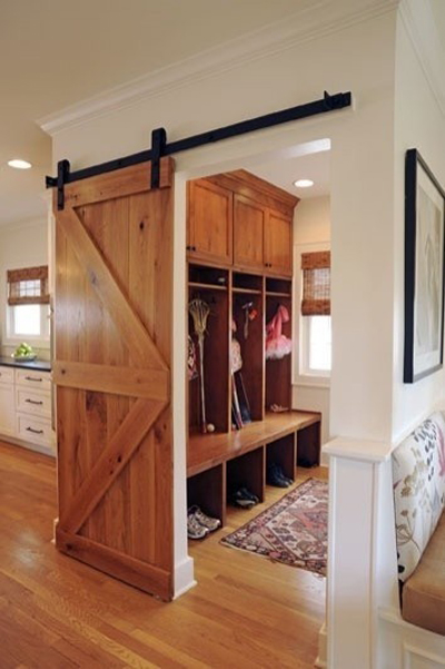 barn doors decofairy (12)