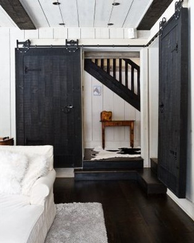 barn doors decofairy (4)