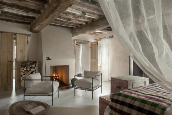 hotel  monteverdi decofairy (12)