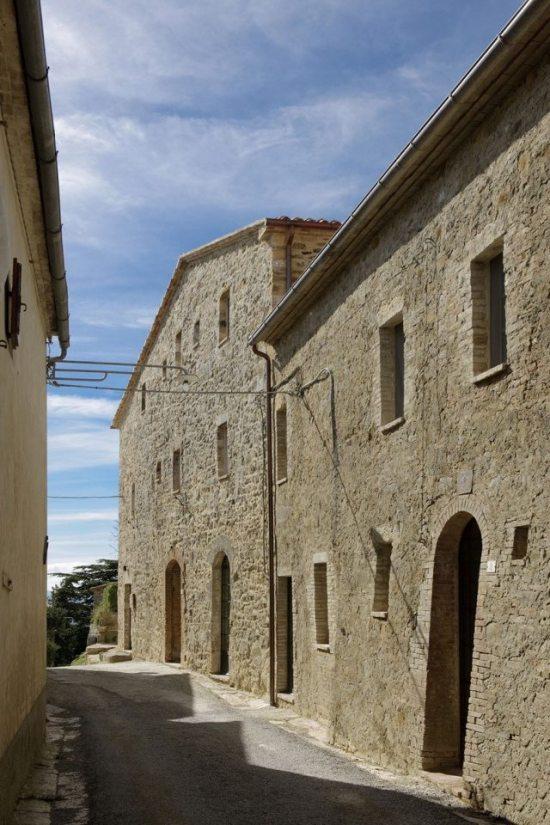 hotel  monteverdi decofairy (7)