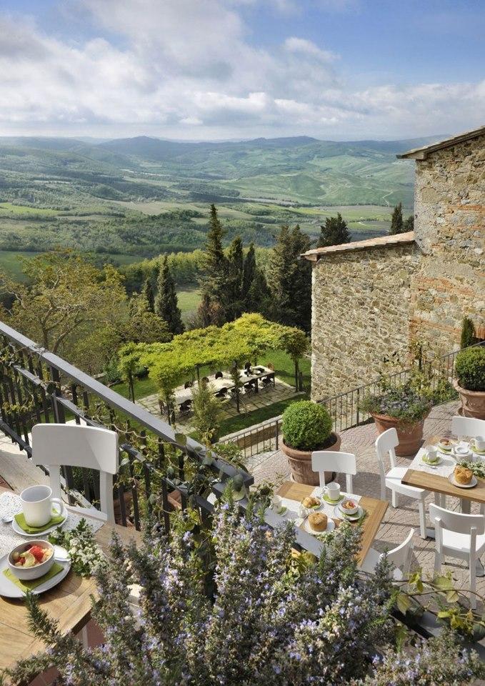 hotel  monteverdi decofairy (9)