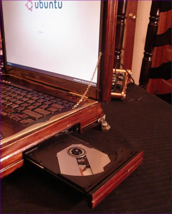 steampunk-laptop-decofairy (4)